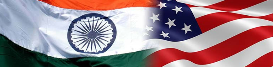 AAiPS - American Association of Indian Pharmaceutical Scientists