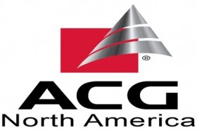 ACG North America