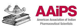 American Association of Indian Pharmaceutical Scientists