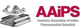 AAiPS Annual Meeting- Registration Is Now Open!