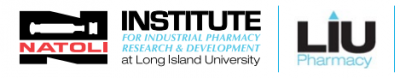 Joint Meeting with Natoli Engineering Company and Long Island University
