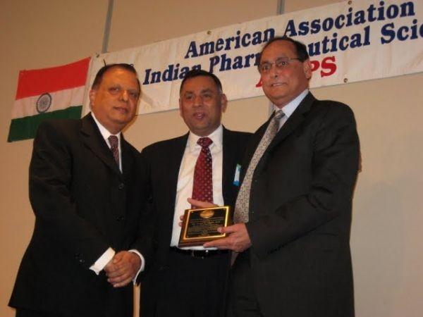 AAiPS Annual Meeting 4