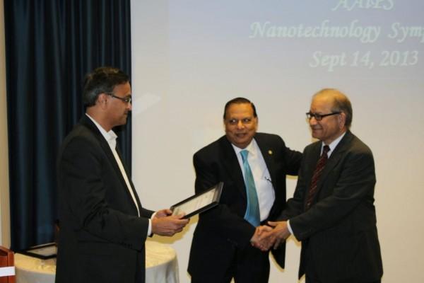 AAiPS Annual Meeting 5