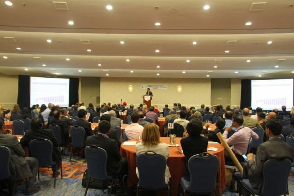 AAiPS Annual Meeting 6