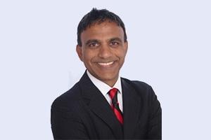 Mr. Nailesh Bhatt