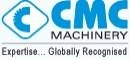 CMC Machinery