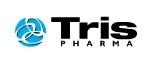 Trispharma