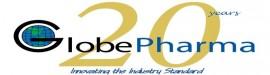 Globe Pharma