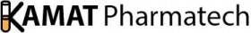 Kamat Pharmatech